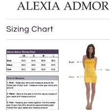 Alexia Admor Jewel Neck Cap Sleeve Dress