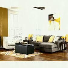 designer living room furniture. Contemporary Living Room Furniture Fantastic Design Designer N