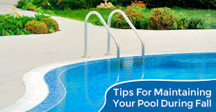 Maintaining Swimming Pools and Spas Keeping Your Condo Out of Hot Water