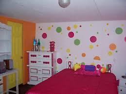 endearing teenage girls bedroom furniture. outstanding interior design for girls room decor ideas endearing in bedroom decoration teenage furniture p