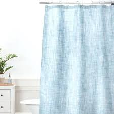 bed bath and beyond shower curtains extra long shower curtain from bed bath beyond within