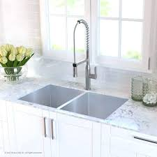 costco kitchen sink. Sink Cost New Kitchen Price In Costco Faucet C