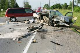 Image result for accident reconstruction