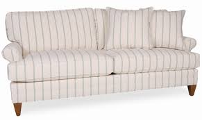 country cottage style furniture. Cottage-furniture-styles-nantucket-upholstered-sofa-f8y22luc Country Cottage Style Furniture