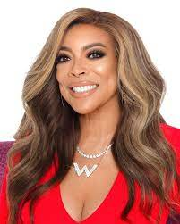 Wendy Williams On Her Show's 12th ...