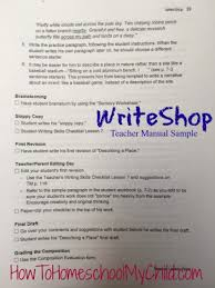 speed writing essay in english topics