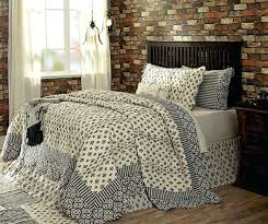 High End Luxury Landscape Silk Twin Full Queen King Size 1pcs ... & ... Quilt 120x105 Oversize Brand Luxury Cal King Bedding Primitive Beauty  And Grace Will Fill Your Room With This Elysee Luxury ... Adamdwight.com