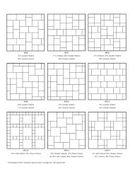 patio pavers patterns. Patio Ideas: Paver Pattern Generator Stone Patterns Backyard Wg 6 In Pavers