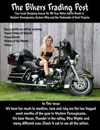 by the bikers trading post issuu the bikers trading post