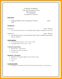 Sample College Application Resumes Free High School Transcript Template Best Of College Application
