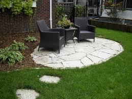 best paver patio designs small paver patio designs93