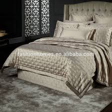 architecture super king size comforter sets red set 15025 1 luxury rustic cabin grey bed