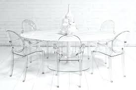 oval tulip dining table oval imported marble tulip dining table replica eero saarinen oval tulip dining