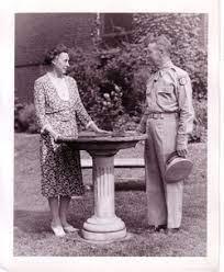 Edna Hays Vosburgh Lentz (1883-1972) - Find A Grave Memorial