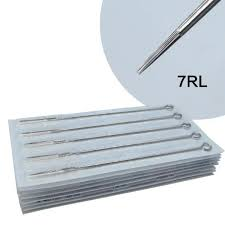 top 10 largest needle cartridge for <b>hawk</b> ideas and get <b>free</b> shipping ...