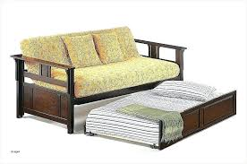 futon sofa bed for sale. Modren For Sofa Bed For Sale  How To Couch Frame Sofa High End Futon  With For L