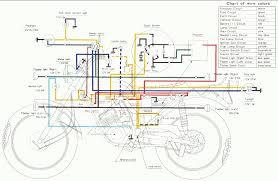 motor at1 wiring honda motorcycle diagrams motor accord 2002 Honda Engine Harness motor at1 wiring honda motorcycle diagrams motor accord 2002 harne honda motorcycle wiring diagrams