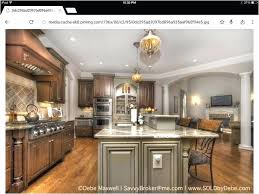 vertual kitchen view tour virtual kitchen remodeling line