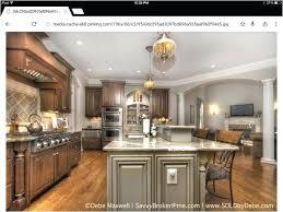 vertual kitchen view tour virtual kitchen remodeling line