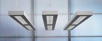 Lighting Cable Suspension Systems Griplock Systems LLC