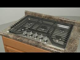 kitchenaid electric downdraft cooktop disassembly whirlpool gas cooktop disassembly