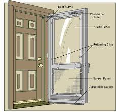 anderson sliding screen door replacement parts saudireiki andersen storm door door part andersen windows parts catalog sc 1 st