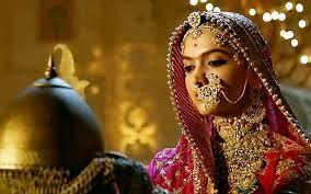 Image result for padmavat movie image