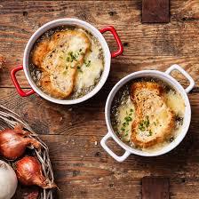 """Résultat de recherche d'images pour """"soupe a l'oignon"""""""