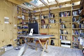 office shed plans. Backyard Office Shed Plans
