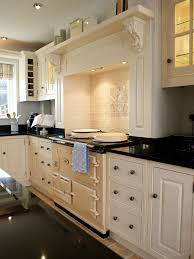 Bespoke Kitchens Fitted Kitchens The Bespoke Furniture Company
