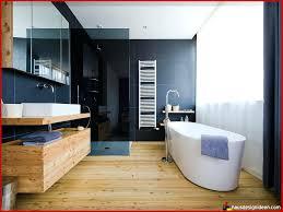 Holzboden Im Badezimmer 943300 Wunderbar Holzboden Im Bad Badezimmer