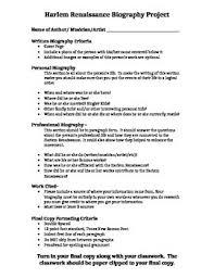 jobs and career essay radiologist