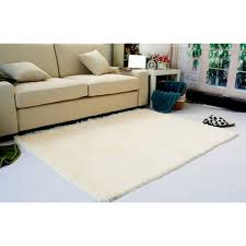 Living Room Carpet Rugs Super Soft Modern Shag Area Rugs Living Room Carpet Bedroom Rug