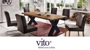 Vito Möbel Große Auswahl Top Preise