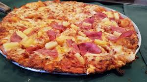 photo of round table pizza sparks nv united states half cheese half