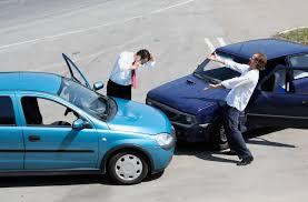 minor car accident. minor car accident r