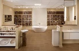 Kitchen Showroom Find Bathroom Kitchen Showrooms