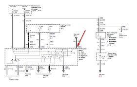 2004 ford crown victoria fuse box diagram simple wiring diagram schema 2007 crown vic fuse diagram books of wiring diagram u2022 1999 ford crown victoria fuse box 2004 ford crown victoria fuse box diagram