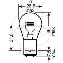 h4 headlight bulb wiring diagram h4 image wiring h4 headlight bulb wiring h4 image about wiring diagram on h4 headlight bulb wiring diagram