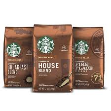 Order a latte with two shots and you'll get 150 mg! Caffeine In Starbucks Grande Coffee
