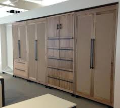 wood office cabinets with doors. Wooden Cupboards With Shelves Storage Cabinet Office Cabinets Tall White Doors Locking Wood O