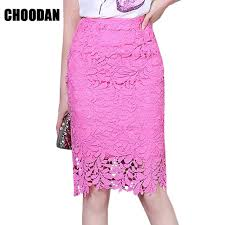 Stylish - CHOODAN Store - Amazing prodcuts with exclusive ...