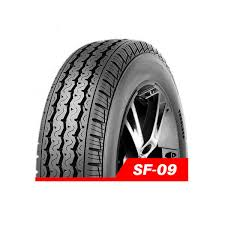 best pickup truck tires are produced in Hengfeng Tire group
