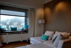 Livingroom With Schlafzimmer Trkis Beige Weis Grau Neu Am Besten