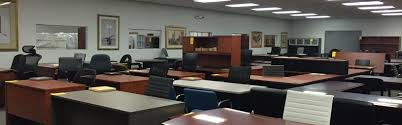 decorate office at work. Home Office Furniture Room Decorating Ideas Design What Percentage Can You Claim For A Small. Decorate At Work D
