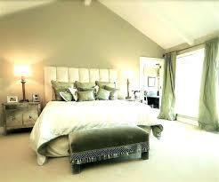 green and white bedrooms green and white bedroom white and green bedroom best light green bedrooms green and white bedrooms