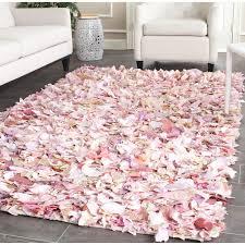 shag rugs. Exellent Shag Safavieh Shag Rugs  SG951P Inside