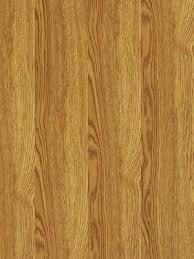 Ein bodenbelag soll gut aussehen, pflegeleicht sein, dazu noch strapazierfähig und bitte gern auch fußwarm. Adramaq Vinyl Designboden Kollektion 1 Traubeneiche Vinyl Design Bodenbelag Zur Verklebung Ns 0 3 Mm