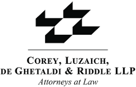 What Ca Employers Need To Know About The New Sick Leave Law Corey Law