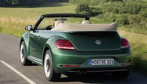 2018 volkswagen beetle. plain volkswagen 2018 volkswagen beetle prices debut for volkswagen beetle